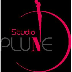 Studio Plune